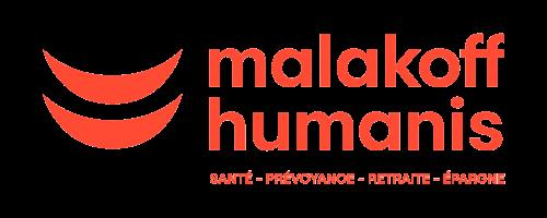 logo_mh_metiers_bas_rvb