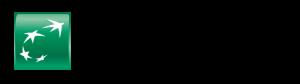 Logo de BNP Paribas Leasing solutions