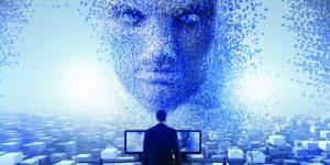 Cyber menace - Intelligence artificielle
