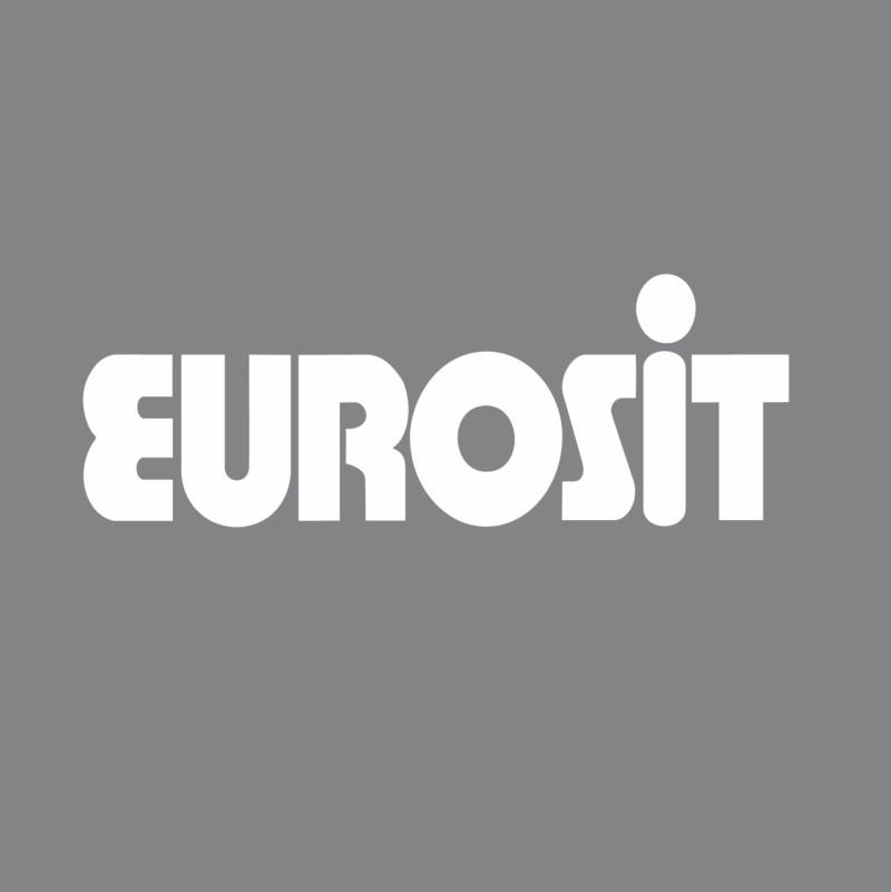 EUROSIT