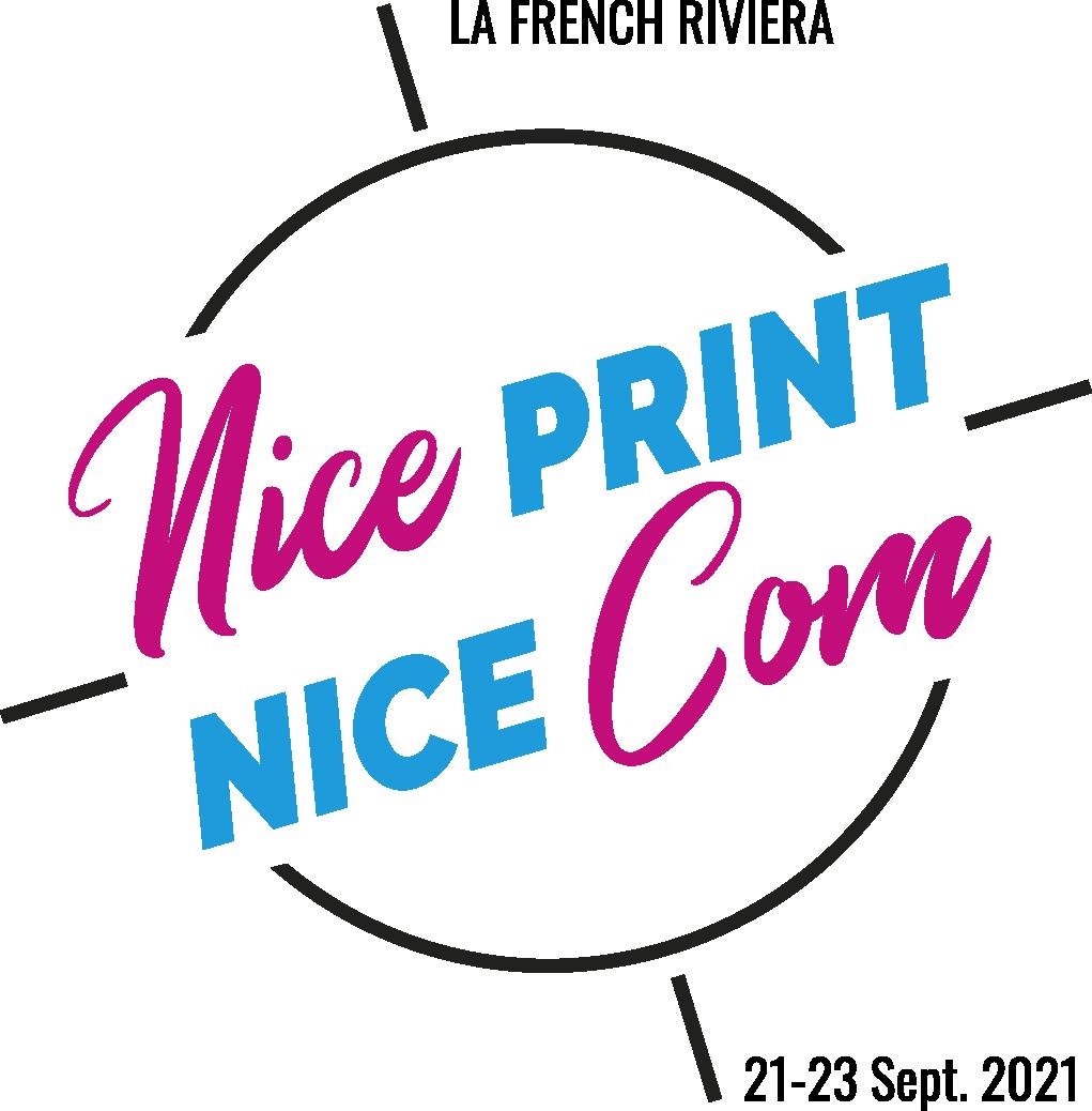 NICE PRINT