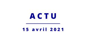 actu 15042021