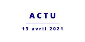 actu_13042021