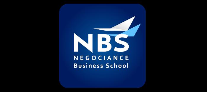 NBS BUSINESS SCHOOL
